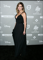 Celebrity Photo: Ashley Benson 1142x1600   187 kb Viewed 21 times @BestEyeCandy.com Added 106 days ago