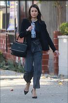 Celebrity Photo: Lea Michele 1200x1800   220 kb Viewed 8 times @BestEyeCandy.com Added 15 days ago