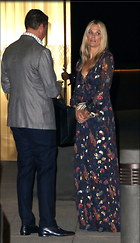 Celebrity Photo: Molly Sims 1200x2085   292 kb Viewed 20 times @BestEyeCandy.com Added 39 days ago