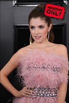 Celebrity Photo: Anna Kendrick 4000x6000   1.9 mb Viewed 0 times @BestEyeCandy.com Added 3 hours ago