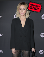Celebrity Photo: Ashley Tisdale 2477x3224   1.9 mb Viewed 0 times @BestEyeCandy.com Added 1 hours ago