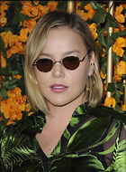 Celebrity Photo: Abbie Cornish 1200x1626   311 kb Viewed 77 times @BestEyeCandy.com Added 163 days ago
