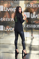Celebrity Photo: Megan Fox 1200x1800   245 kb Viewed 165 times @BestEyeCandy.com Added 41 days ago