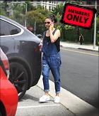 Celebrity Photo: Mila Kunis 2180x2541   1.8 mb Viewed 0 times @BestEyeCandy.com Added 10 days ago