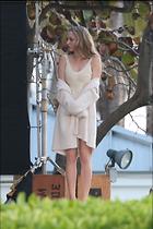 Celebrity Photo: Amanda Seyfried 1600x2400   380 kb Viewed 14 times @BestEyeCandy.com Added 45 days ago