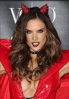 Celebrity Photo: Alessandra Ambrosio 1118x1600   352 kb Viewed 20 times @BestEyeCandy.com Added 17 days ago