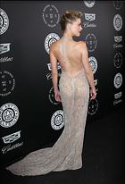 Celebrity Photo: Amber Heard 1200x1765   312 kb Viewed 45 times @BestEyeCandy.com Added 64 days ago