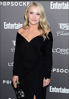 Celebrity Photo: Emily Osment 1200x1723   287 kb Viewed 23 times @BestEyeCandy.com Added 26 days ago