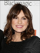 Celebrity Photo: Mariska Hargitay 1200x1560   234 kb Viewed 31 times @BestEyeCandy.com Added 115 days ago