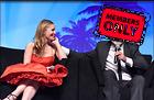 Celebrity Photo: Leslie Mann 3000x1948   1.8 mb Viewed 0 times @BestEyeCandy.com Added 128 days ago