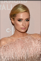 Celebrity Photo: Paris Hilton 682x1024   203 kb Viewed 18 times @BestEyeCandy.com Added 17 days ago