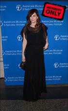 Celebrity Photo: Gina Gershon 2748x4440   2.1 mb Viewed 0 times @BestEyeCandy.com Added 33 days ago