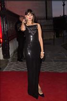 Celebrity Photo: Eiza Gonzalez 1200x1802   239 kb Viewed 20 times @BestEyeCandy.com Added 27 days ago