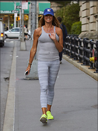 Celebrity Photo: Kelly Bensimon 1200x1600   226 kb Viewed 29 times @BestEyeCandy.com Added 37 days ago
