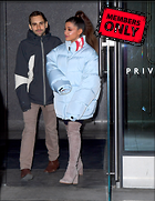 Celebrity Photo: Ariana Grande 2419x3123   6.2 mb Viewed 0 times @BestEyeCandy.com Added 17 days ago