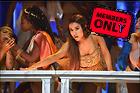Celebrity Photo: Ariana Grande 4460x2968   2.0 mb Viewed 2 times @BestEyeCandy.com Added 38 days ago