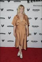 Celebrity Photo: Jennie Garth 1200x1738   290 kb Viewed 38 times @BestEyeCandy.com Added 42 days ago
