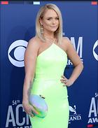 Celebrity Photo: Miranda Lambert 1200x1570   217 kb Viewed 38 times @BestEyeCandy.com Added 45 days ago