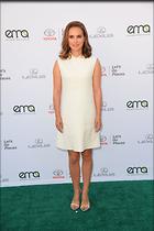 Celebrity Photo: Natalie Portman 2662x4000   711 kb Viewed 22 times @BestEyeCandy.com Added 17 days ago