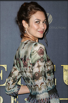 Celebrity Photo: Olga Kurylenko 1200x1800   308 kb Viewed 47 times @BestEyeCandy.com Added 164 days ago