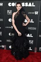 Celebrity Photo: Anne Hathaway 662x997   87 kb Viewed 14 times @BestEyeCandy.com Added 59 days ago