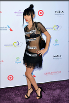 Celebrity Photo: Bai Ling 2100x3150   502 kb Viewed 42 times @BestEyeCandy.com Added 63 days ago