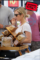 Celebrity Photo: Brittany Snow 2200x3300   2.8 mb Viewed 2 times @BestEyeCandy.com Added 31 days ago