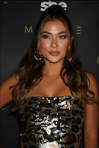 Celebrity Photo: Arianny Celeste 2329x3500   677 kb Viewed 18 times @BestEyeCandy.com Added 89 days ago