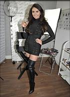 Celebrity Photo: Jess Impiazzi 1200x1651   234 kb Viewed 29 times @BestEyeCandy.com Added 83 days ago