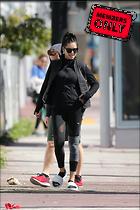 Celebrity Photo: Adriana Lima 2400x3600   3.8 mb Viewed 2 times @BestEyeCandy.com Added 97 days ago