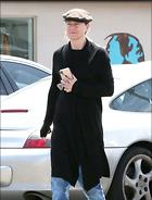 Celebrity Photo: Ellen Pompeo 1200x1574   139 kb Viewed 7 times @BestEyeCandy.com Added 29 days ago