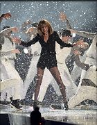 Celebrity Photo: Taylor Swift 1600x2052   516 kb Viewed 23 times @BestEyeCandy.com Added 54 days ago