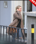 Celebrity Photo: Jennifer Lawrence 2047x2524   1,067 kb Viewed 10 times @BestEyeCandy.com Added 15 hours ago