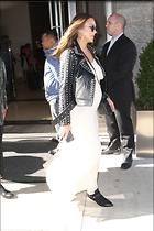 Celebrity Photo: Jessica Alba 2128x3193   686 kb Viewed 30 times @BestEyeCandy.com Added 61 days ago