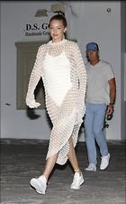 Celebrity Photo: Gigi Hadid 1200x1941   242 kb Viewed 9 times @BestEyeCandy.com Added 19 days ago