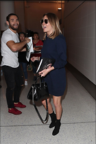 Celebrity Photo: LeAnn Rimes 1200x1803   243 kb Viewed 16 times @BestEyeCandy.com Added 41 days ago