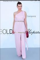 Celebrity Photo: Milla Jovovich 1200x1800   125 kb Viewed 22 times @BestEyeCandy.com Added 91 days ago