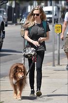 Celebrity Photo: Amanda Seyfried 2333x3500   844 kb Viewed 65 times @BestEyeCandy.com Added 49 days ago