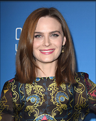 Celebrity Photo: Emily Deschanel 1200x1511   332 kb Viewed 28 times @BestEyeCandy.com Added 26 days ago