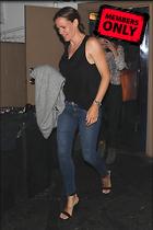 Celebrity Photo: Jennifer Garner 2277x3415   2.3 mb Viewed 0 times @BestEyeCandy.com Added 45 hours ago