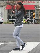 Celebrity Photo: Zoe Saldana 1200x1575   233 kb Viewed 9 times @BestEyeCandy.com Added 33 days ago