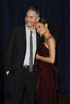 Celebrity Photo: Thandie Newton 1470x2189   128 kb Viewed 10 times @BestEyeCandy.com Added 63 days ago