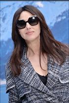 Celebrity Photo: Monica Bellucci 1200x1800   379 kb Viewed 18 times @BestEyeCandy.com Added 16 days ago