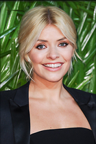 Celebrity Photo: Holly Willoughby 1200x1800   263 kb Viewed 93 times @BestEyeCandy.com Added 224 days ago