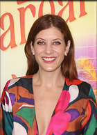 Celebrity Photo: Kate Walsh 1200x1665   205 kb Viewed 68 times @BestEyeCandy.com Added 94 days ago