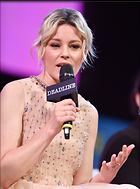 Celebrity Photo: Elizabeth Banks 1600x2155   511 kb Viewed 22 times @BestEyeCandy.com Added 62 days ago