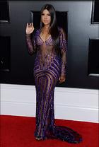 Celebrity Photo: Toni Braxton 1200x1780   397 kb Viewed 37 times @BestEyeCandy.com Added 97 days ago