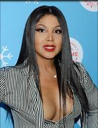 Celebrity Photo: Toni Braxton 1200x1564   338 kb Viewed 82 times @BestEyeCandy.com Added 184 days ago