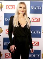 Celebrity Photo: Helen Flanagan 1200x1648   219 kb Viewed 62 times @BestEyeCandy.com Added 114 days ago