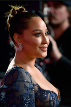 Celebrity Photo: Adrienne Bailon 800x1201   98 kb Viewed 71 times @BestEyeCandy.com Added 226 days ago